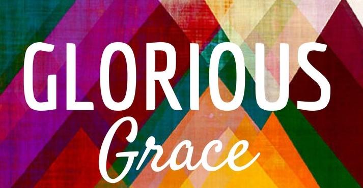 Romans: Glorious Grace